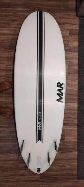 Prancha de Surf EPOXI