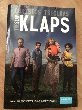 The Slap KLAPS