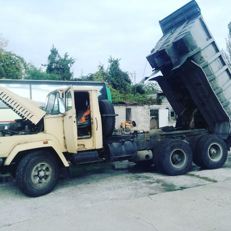 Ремонт двигателей тракторов, ремонт двигателей авто, ремонт техники