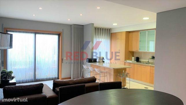 Apartamento T2, 300M Praia, Póvoa De Varzim