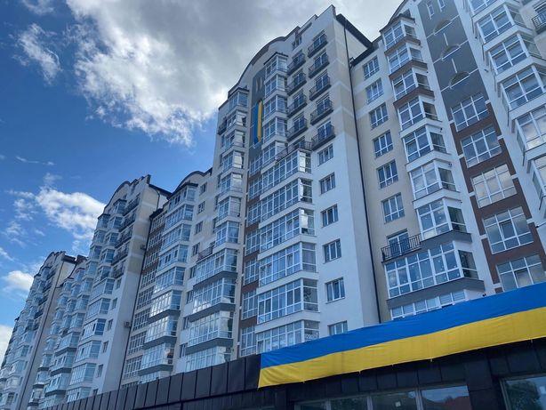 Продам комерційне приміщення в Містечку Центральному