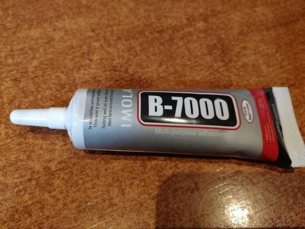 Cola B-7000 25ml