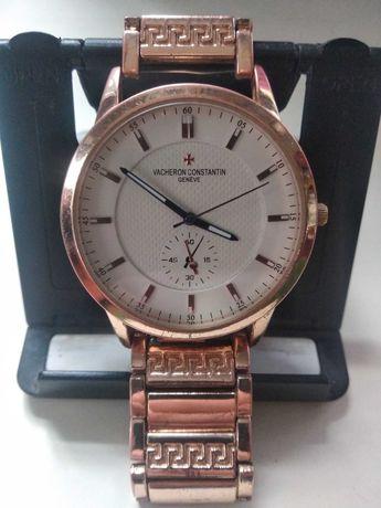 Часы  мужские Vacheron Constantin Geneve
