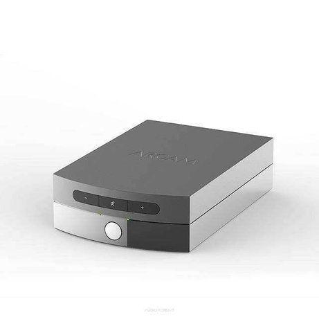 Arcam Solo Uno - Wzmacniacz stereo all-in-one !ekspozycja!
