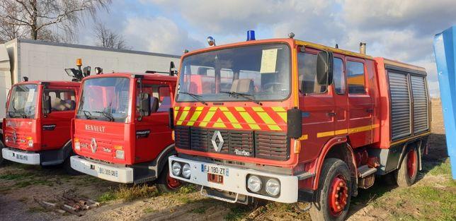 `Wóz strażacki. 3szt cena. Pożarniczy wóz strażacki .