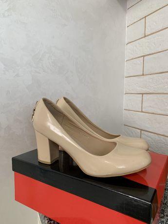 Туфлі недорого