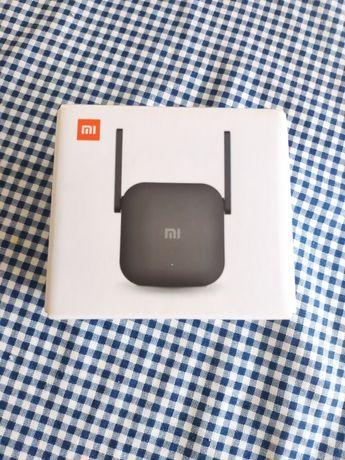 Xiaomi Mi Range Extender Pro Wifi