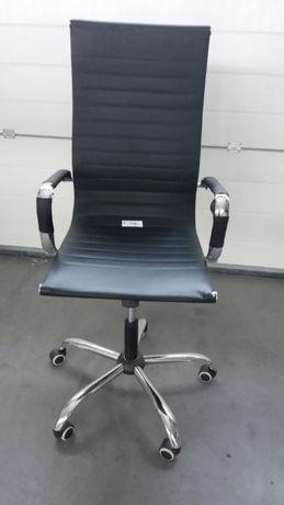 Fotel biurowy F-0021