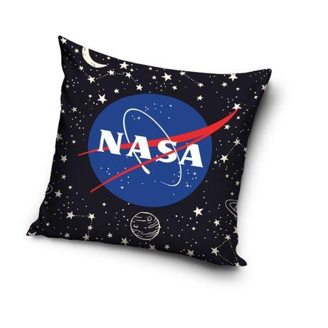 Poduszka NASA 40/40 cm