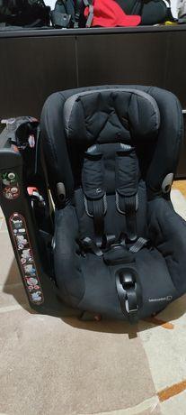 Cadeira auto bebêconfort