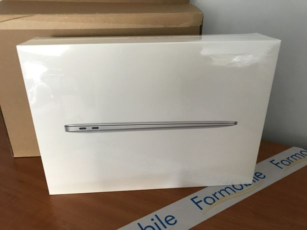 "Apple MacBook Air 13"" MWTK2ZE/A nowy PL dyst FV23% - kurier gratis"