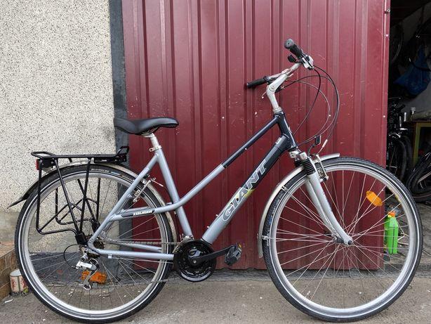 Велосипед Giant з Німеччини , алюминий , 28 колеса