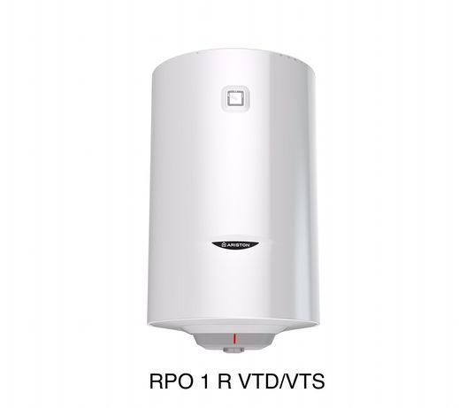 Водонагрівач ARISTON Pro1 R VTD/VTS // Pro 1 Eco Dry  // Pro1 Eco