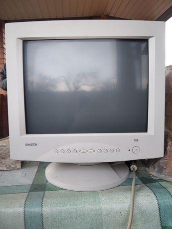Монитор Samsung Samtron 55E