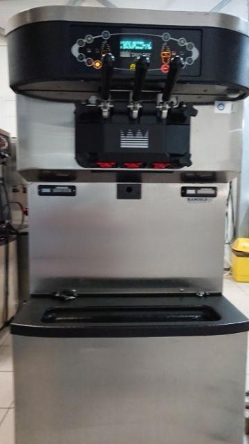 maszyna do lodów Taylor C 716 Bogoria - image 1