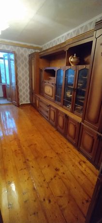 Продам квартиру в місті Тараща