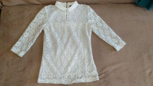 Жіноча блуза, женская блузка, кофточка