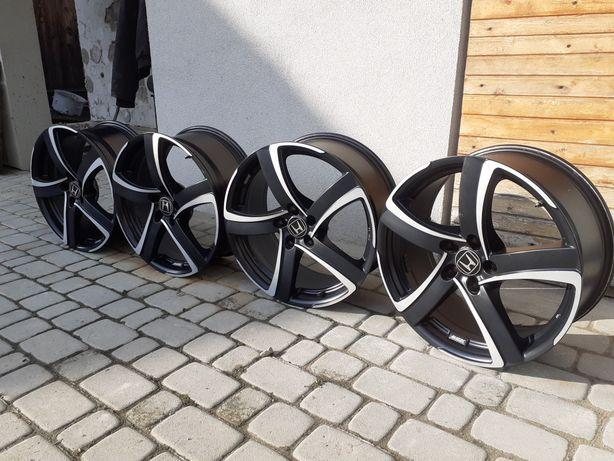 "Alufelgi Honda 18"" ,Civic,Accord,CRV, HRV,Toyota,Mazda,Kia"
