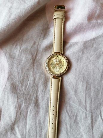 Zegarek firmy Avon