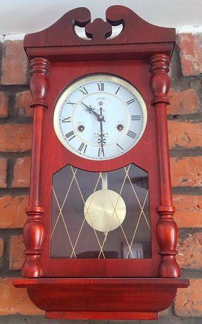 Zegar ścienny polaris