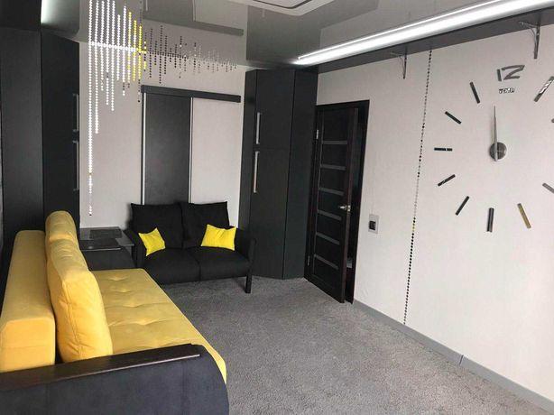 Мебель в гостинную, офис на заказ