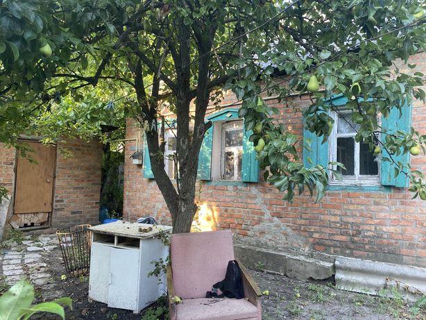 Продам дом на Печенегах