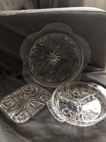 Kryształy prl