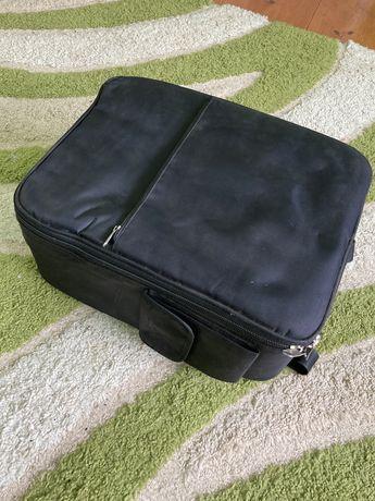 Продам рюкзак для дрона dji phantom 3, 4