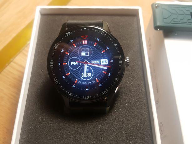 Zegarek Smart Watch Magic 2 plus dodatkowy pasek