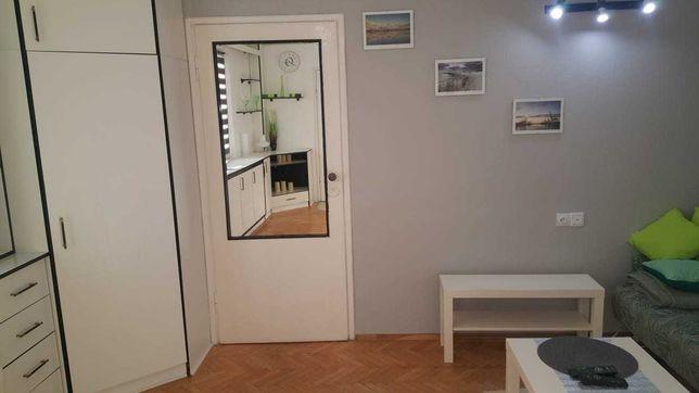 Mieszkanie na doby Gdynia Redłowo-wypoczynek nad morzem