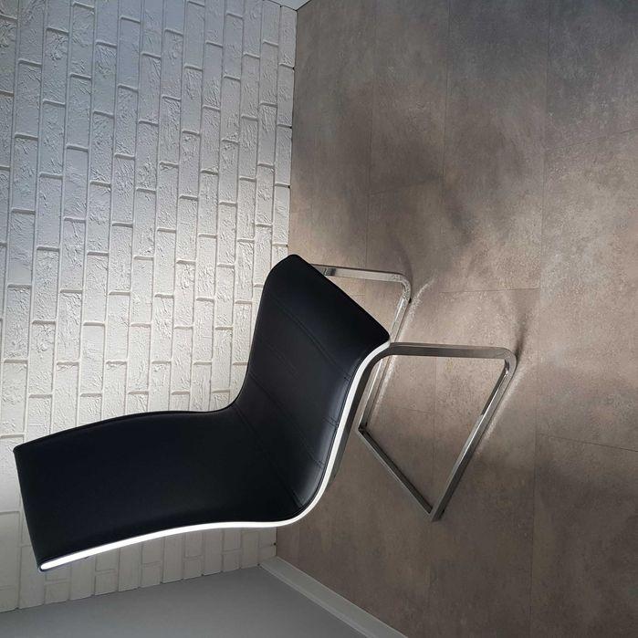 Krzesla 4 szt Signala Krotoszyn - image 1