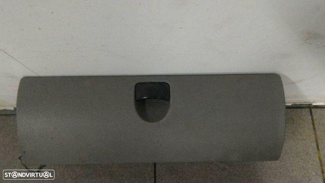 Porta Luvas Renault Kangoo (Kc0/1_)