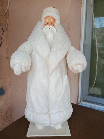 Дед Мороз СССР 56см