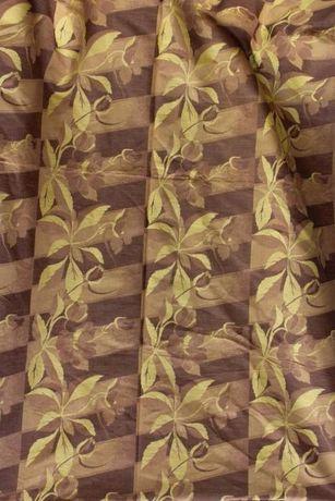 Плотные шторы, портьеры