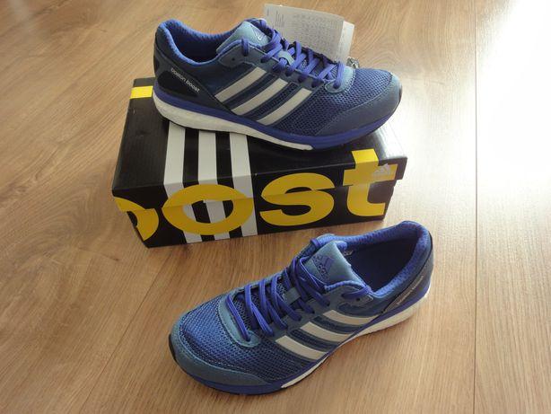 Adidas boost buty damskie 362/3-382/3