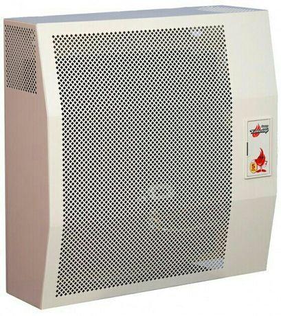 Конвектор газовый АКОГ-4Л-СП