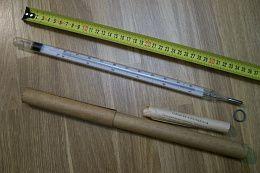 Термометр ТМ-3 №3 от -10 до +85