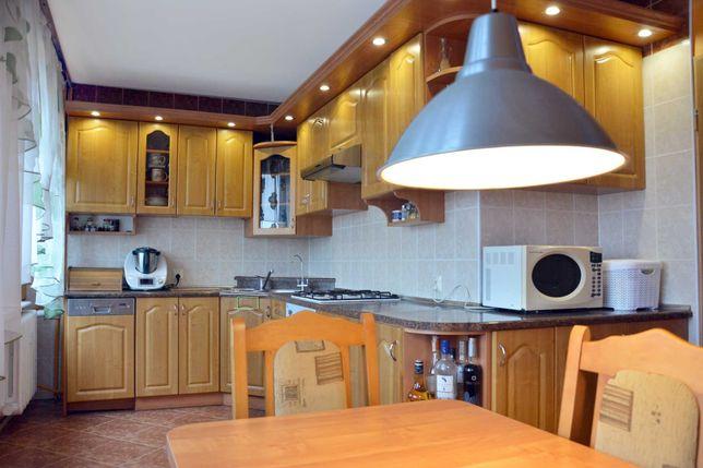 Sprzedam mieszkanie w centrum Węgrowa
