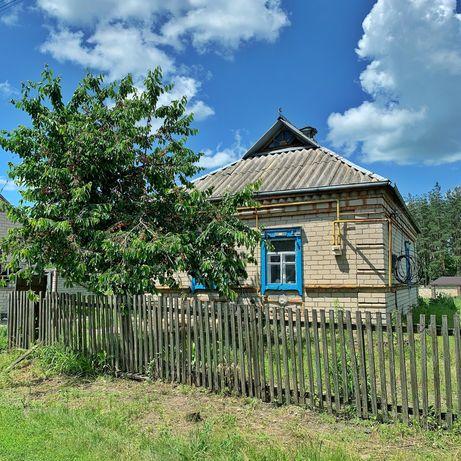 Срочно продается участок ОРЛОВЩИНА 30 сот. с домом!