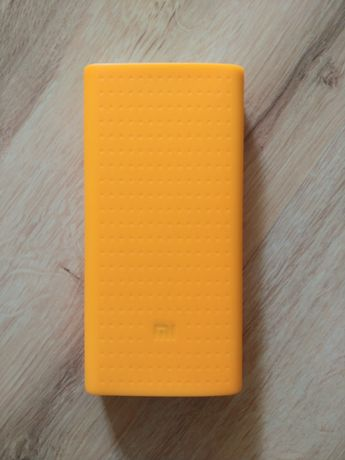 Xiaomi Mi 2 Powerbank 20000mAh