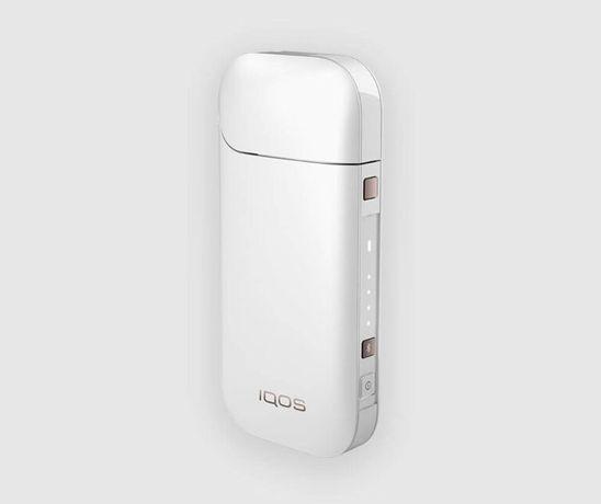 Продам зарядное устройство IQOS