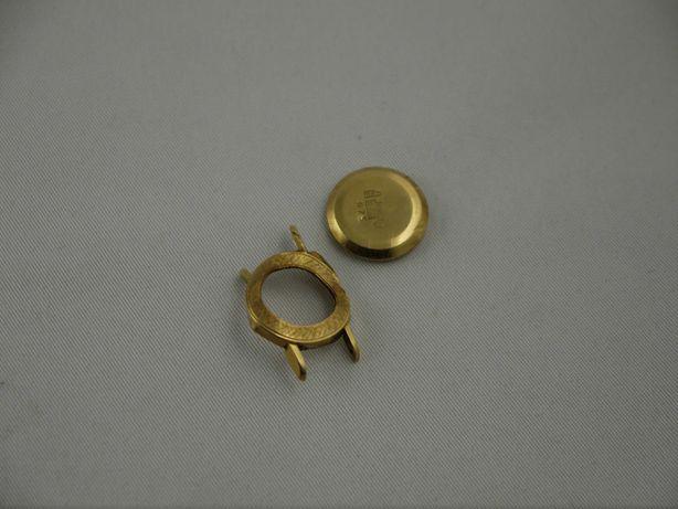 Złoto złom złota 3.05 g 18K/750 i-lombard.pl
