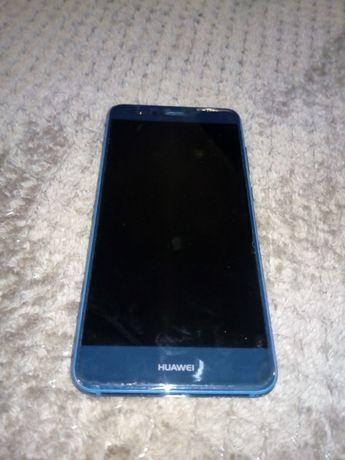 Telefon Huawei P10