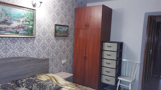 Сдам комнату возле Дарницкого вокзала