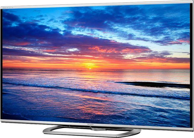 Ремонт LED LCD SMART 3D Телевизоров и Мониторов в Житомире