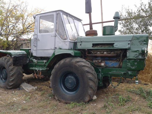 продам Т - 150 ( ЯМЗ - 238 )