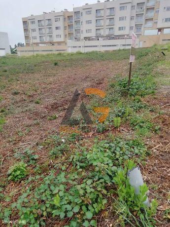 Lote de Terreno  Venda em São João de Ver,Santa Maria da Feira