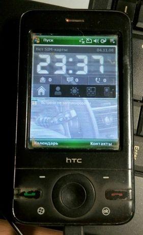 Мобильный телефон HTC P3470 (Pharos)