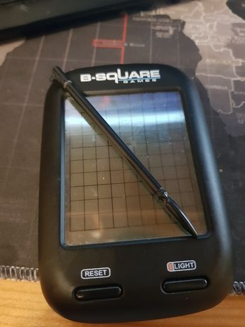 Sudoku electronico