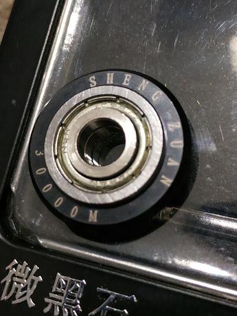 Ролик для плиткореза Sigma, Rubi, Battipav